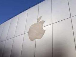 放下身段!苹果全系降价 手机价格战将加剧