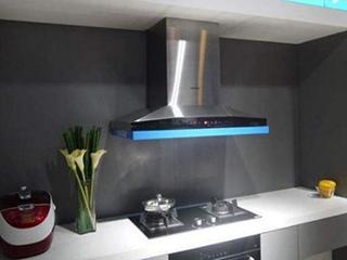 厨房装修,装集成灶还是油烟机呢?