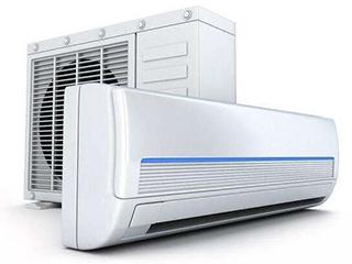 海尔、奥克斯等国内空调企业加速出海圈地