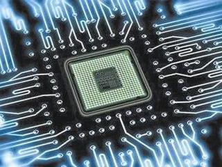 芯片价格下滑 三星一季度利润或大降60%