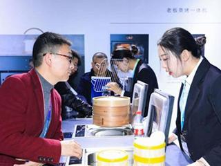 """中国人的烤箱大多是摆设,老板电器研发的""""蒸箱""""命运几何?"""