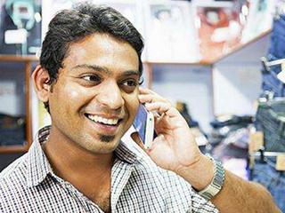 中国手机印度二十年:掘不尽的市场打不完的对手