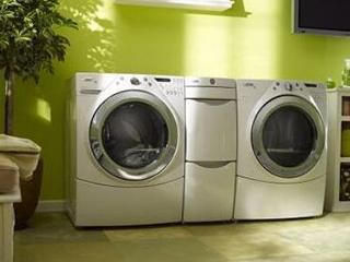 什么情况下不适合买波轮洗衣机?