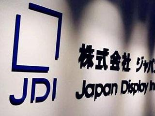 JOLED开始建造新的印刷OLED设备工厂