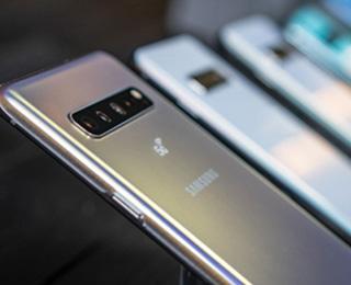 5G与可折叠手机能否扭转三星手机颓势?