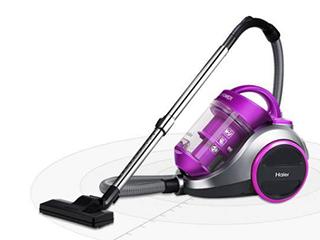 吸尘器如何正确使用?规范使用才能延长寿命