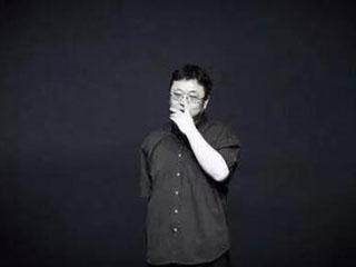 """罗永浩新创业方向为电子烟 品牌或命名为""""小野"""""""