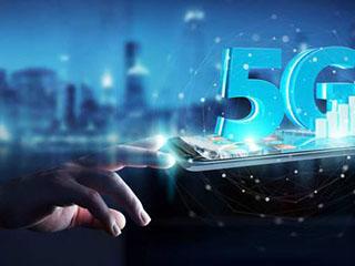 5G为家电业注入的新动力是:从物质到物智