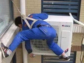 中国家电企业为何要包揽产品的售后服务?