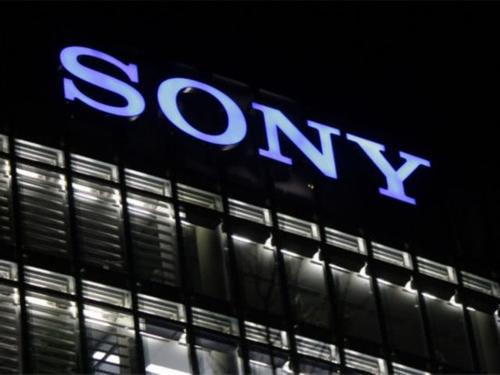 索尼关闭北京手机工厂内情:近一年多产量像挤牙膏