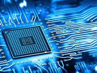 对华芯片出口猛增80% 以色列半导体产业到底多发达
