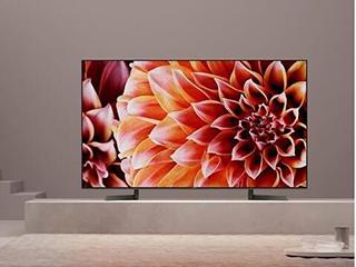OLED要收割LCD?高端电视已势不可挡
