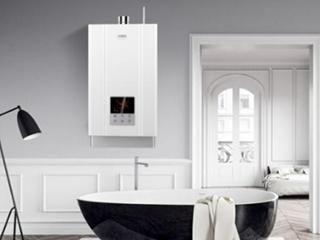 新房装修该选择什么样的热水器才最好?