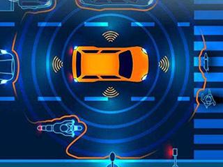 5G重新定义汽车:车企与供应商谁主沉浮?