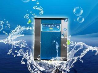 保养很关键 净水器用久了该如何清洗?