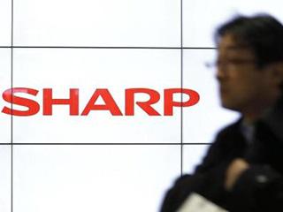 夏普中国回应出售电视业务:严重失实 业务正常进行