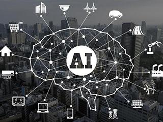 2018年AI产业规模增长56% 5G商用将助推工业智能化