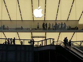 苹果向高通索赔270亿美元 5G缺芯困境仍待解