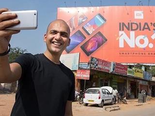 iPhone将在印度制造 小米连忙新开三家手机工厂
