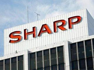 夏普否认出售电视业务:业务正常进行