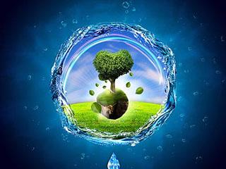 净水机新国标划定35%用水红线 高耗水产品面临淘汰