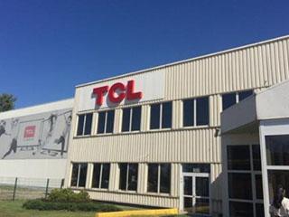 TCL集团完成资产重组交易 进入快跑阶段
