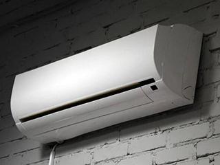 3月空调线下市场同比微涨,惠而浦美的海尔伊莱克斯领涨