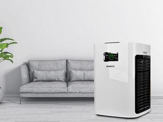 空气净化器怎么样?给用户带来什么惊喜呢?