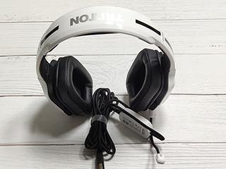 听声辨位  吃鸡玩家必备的专业电竞耳机