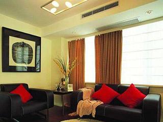 家用中央空调为什么要选变频?有哪些具体优势?