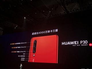 2019年智能手机:潜望式镜头、5G拉开竞争序幕