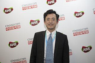 刘天喜:智能控制企业需具备三种能力