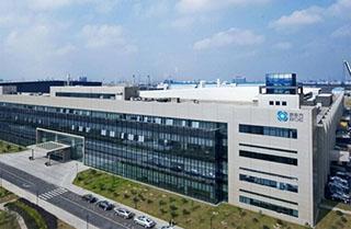 投资465亿元,京东方福州第6代AMOLED产线拟启动