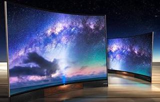 2019年第一季彩电头部品牌销售逆市增长