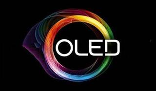 继续扩张面板产能 鸿海不排除进军OLED