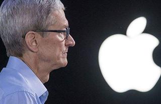 高通和苹果和解 这是最好的结局?