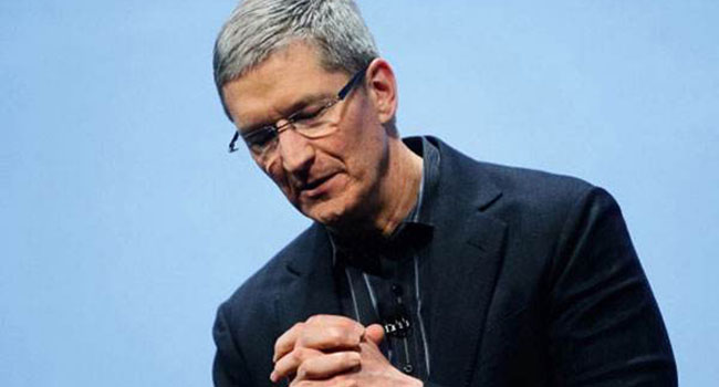 蘋果瞞報銷量,三星問題連連,國產手機機會來了?