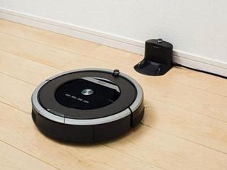 你家的扫地机器人回充失败?这几点你得注意