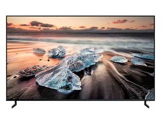 体验百态人生,三星QLED 8K电视邀您共赴极致视觉盛宴