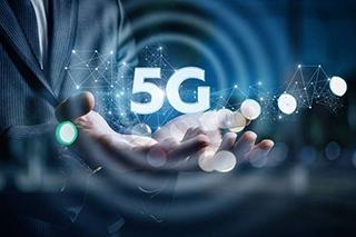 5G频谱分配 日本5G未来逐渐成型