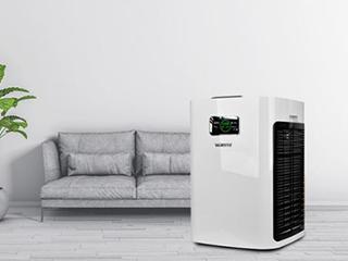 空气净化器使用的利与弊,你知道多少?