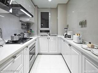 厨房小电器久买闲置?不!它是沉默的螺旋