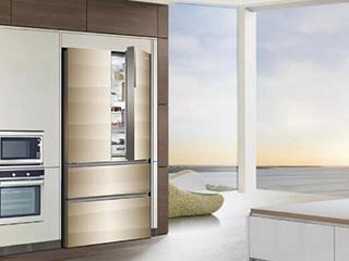 卡萨帝婴爱冰箱上市两周销量跃居榜首