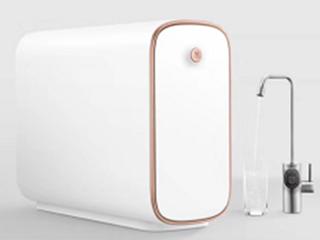 """无需多""""芯""""  布谷BUGU首创一根芯横抽净水器颠覆行业"""