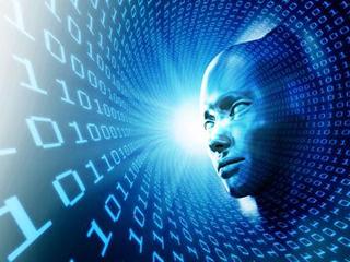 人民大学成立人工智能学院 国内同类学院已达31个