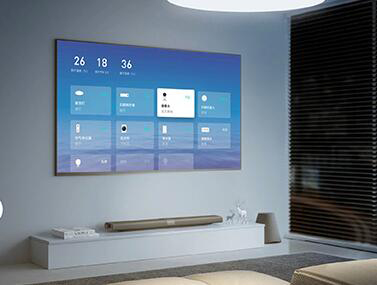 小米发力AIoT大家电业务!电视、空调新品齐发