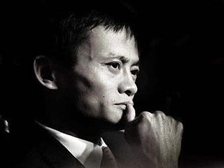 马云:企业家应该控制欲望 学会在困境中生存寻找机遇