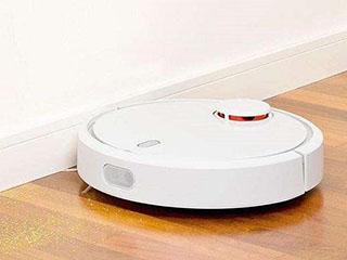买扫地机器人之前必须知道的3件事!