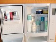 化妆品需要放冰箱吗?最全护肤品保存指南