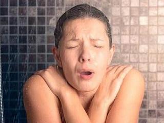 用了这么多年热水器洗澡,你真的会选热水器吗?